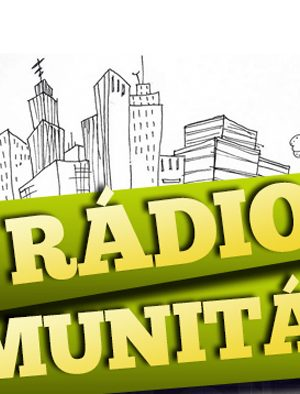 radio-comunitaria