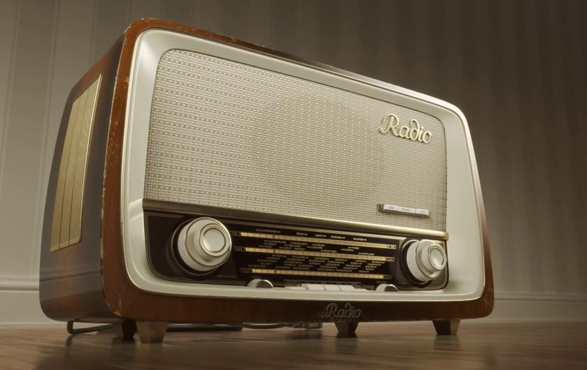 fundo-old-radio
