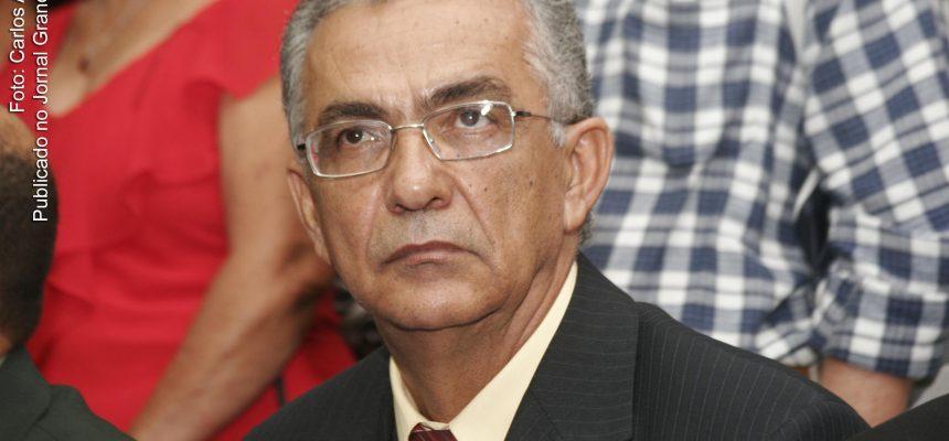 Ildes Ferreira de Oliveira